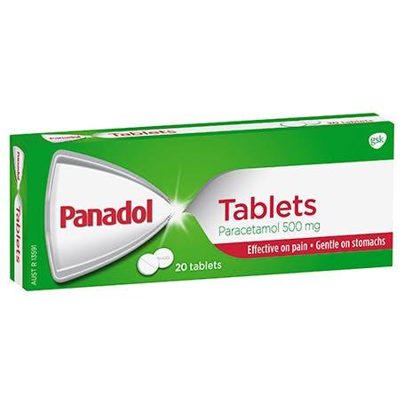 glaxosmithkline buying novartis outpanadol tablet product of gsk