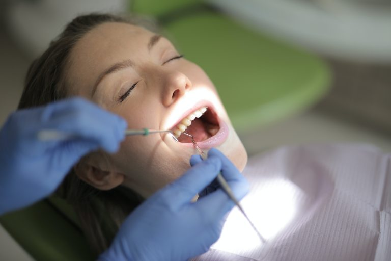 Artificial Saliva Market Growth is Expected