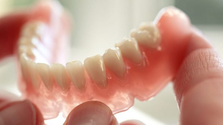 Dr.-B-Dental-Solutions-Cover-All-Denture-Needs