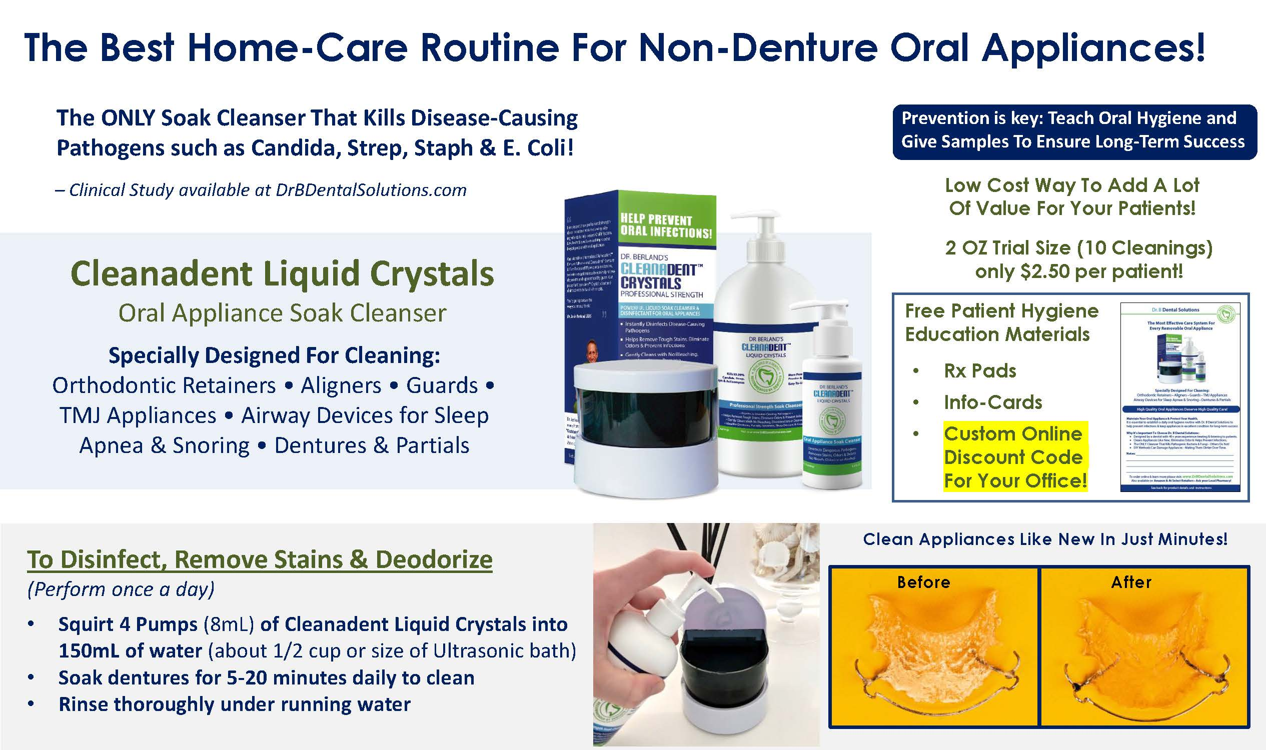 Dr. B Dental Solutions_Page_06