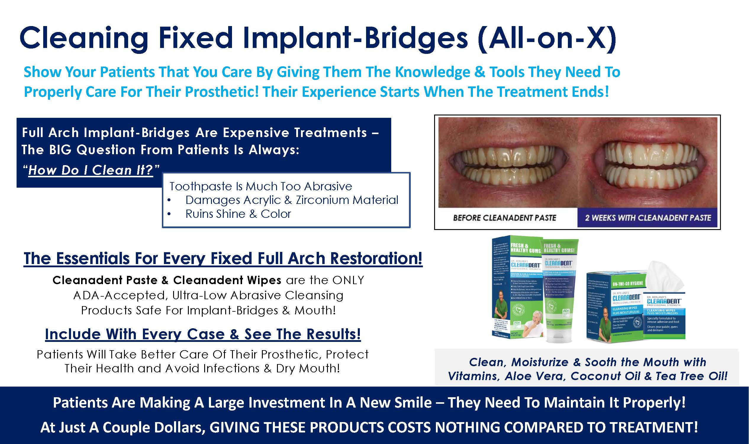 Dr. B Dental Solutions_Page_08