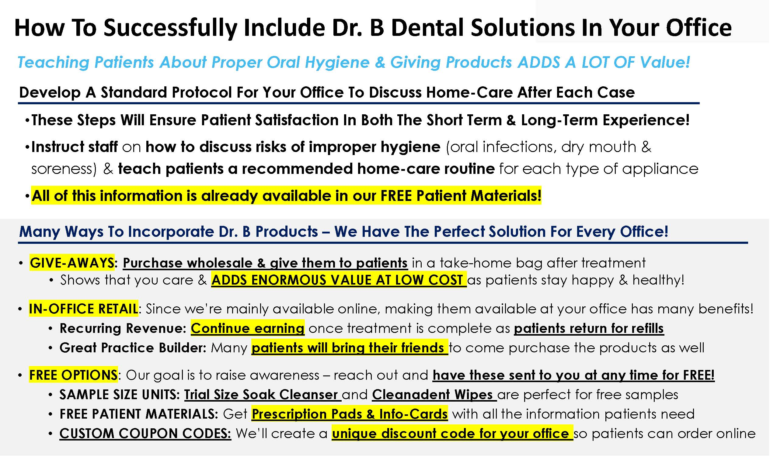 Dr. B Dental Solutions_Page_09
